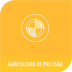 agricultura-base